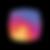 iconfinder_Instagram_Color_1435162.png