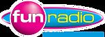 Fun_Radio.png