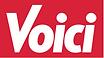 nl1838-logo-voici.png