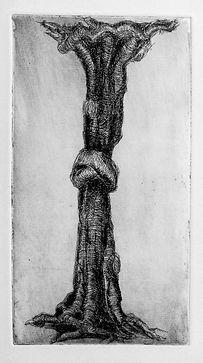 joynagy--knot  .jpg