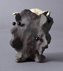 joynagy-by standers ceramic.jpg