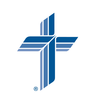 cropped-LCMS-logo-square.png