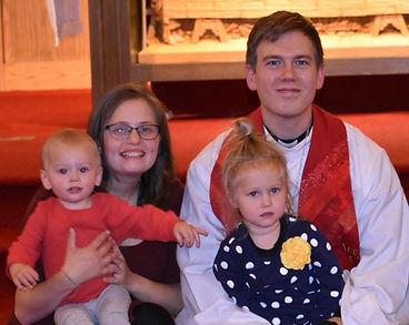 Family%20Pic%201_edited.jpg
