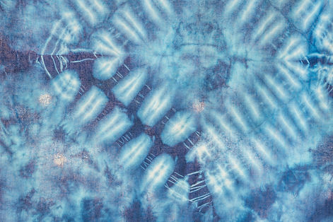batik-blue-dye-texture.jpg
