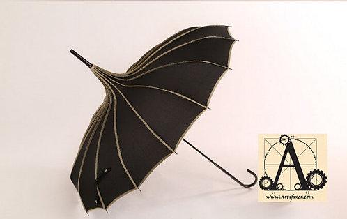 Pagoda Parasol/Umbrella