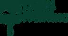 FreshCoast Logo.png