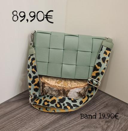 Tasche 5