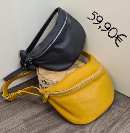 Bodybag 15