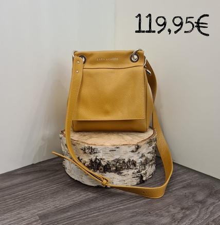 Tasche 8