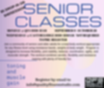 SENIOR CLASSES.png