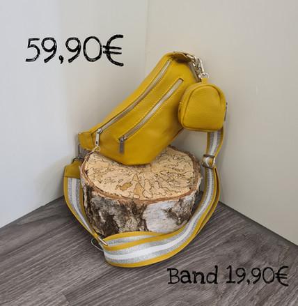 Bodybag  2