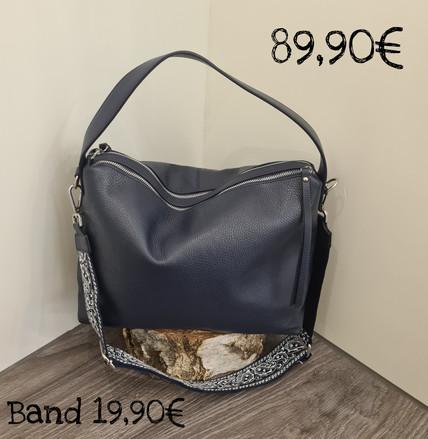 Tasche 4