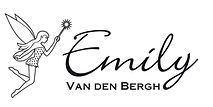 Emily; Marke de Schloßstraße