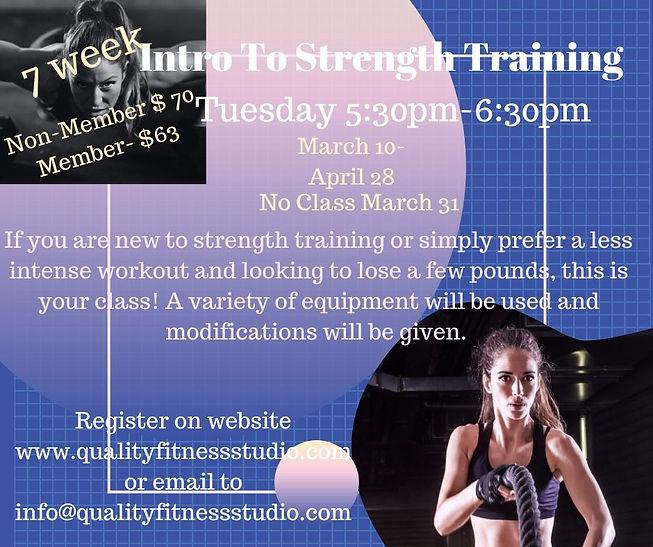 Intro To Strength Training (1).jpg