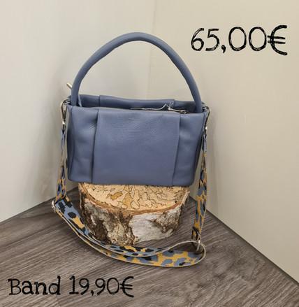 Tasche 25