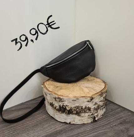 Tasche/ Bodybag 20
