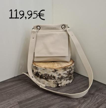 Tasche 16