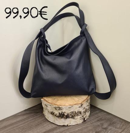 Tasche und Rucksack 9