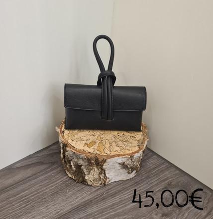 Kleine Tasche 30