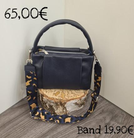 Tasche 23