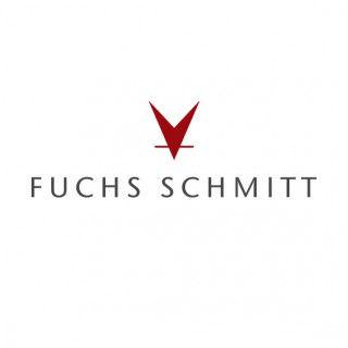 Fuchs_Schmitt-320x320.jpg