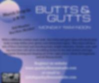 BUTTS & GUTTS (1).jpg