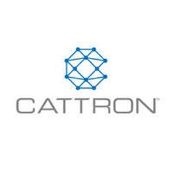 cattron