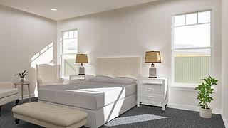 PINEGRASS MASTER BEDROOM 2.jpg
