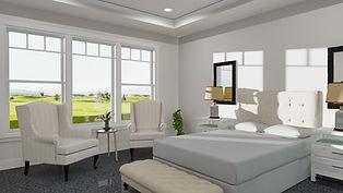 RIMROCK MASTER BEDROOM 3.jpg