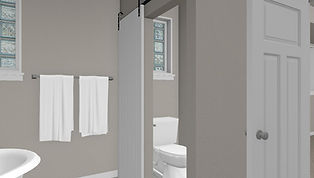 MASTER BATHROOM WATER CLOSET.jpg