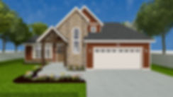 The Pinnacle Exterior Front 1.jpg