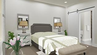 The Nile Master Bedroom 3.jpg