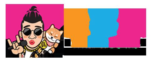 logo_horizontal_trans.png