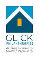 NoSM_Tagline_GlickPhilanthropies_Primary