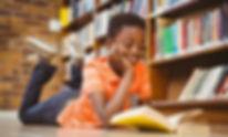kiddo reading.jpg