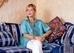 30 Designer Secrets in 30 Days - Diane Burn On Painted Finishes