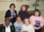 International Society of Women Ed. (2).j