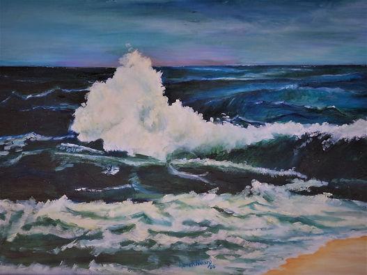 Ocean Bethany Beach.jpg