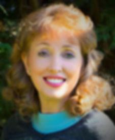 Karen Outside.2 jpg.jpg