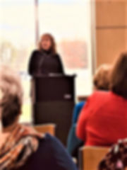 Sisters in Crime Library Event Karen.jpg
