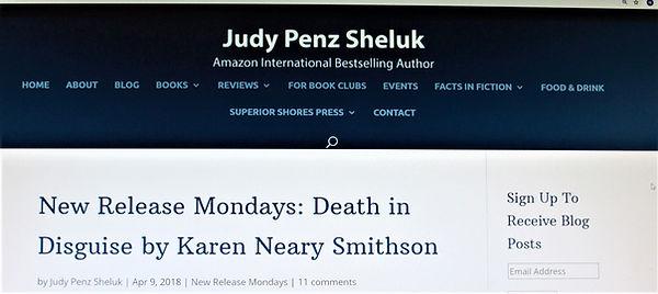 Judy Penz (2).jpg