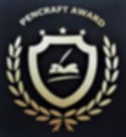 PenCraft Award 2  (2).jpg