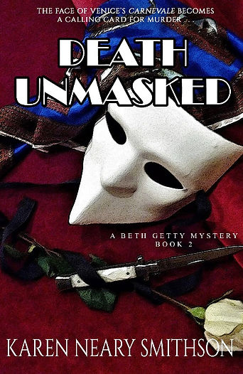Death Unmasked_FRONT COVER (1)_edited.jpg