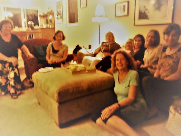 Janis' book club (2).jpg
