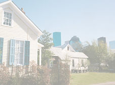 Third Ward Neighborhood Survey