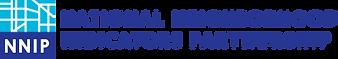 NNIP_Masthead_Logo.png