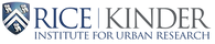 Rice-I-Kinder-Institute-logo.png