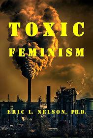 COVER - TOXIC FEMINISM.JPG