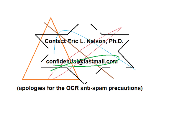 contact ELN email (anti-spam version).pn