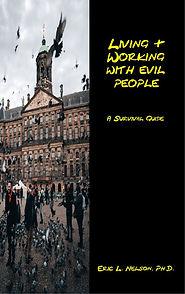 COVER - EVIL PEOPLE.JPG